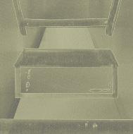 stairsBlackAndWithe.jpg